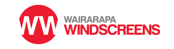 Wairarapa Windscreens